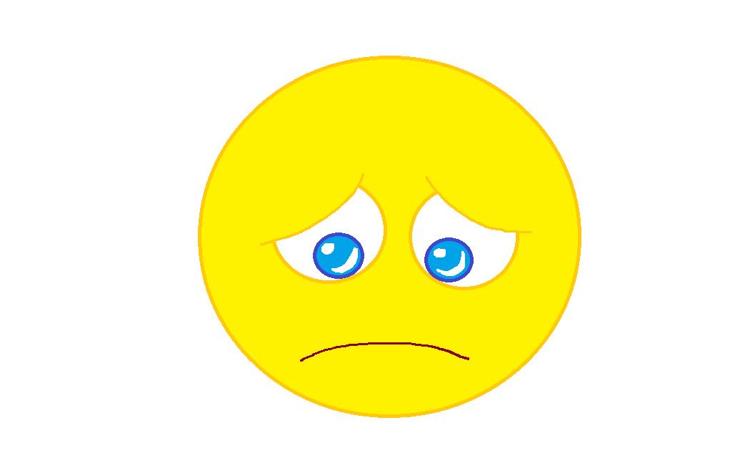 Unhappy Face | quotes.lol-rofl.com