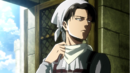 Levi the cleaner.png