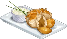 File:Recipe-Baked Garlic and Dip.png