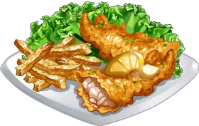 File:Recipe-Fish and Chips.png