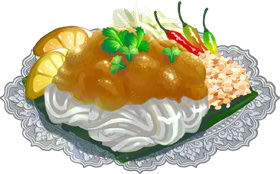 File:Recipe-Khanom Chin Namya.png