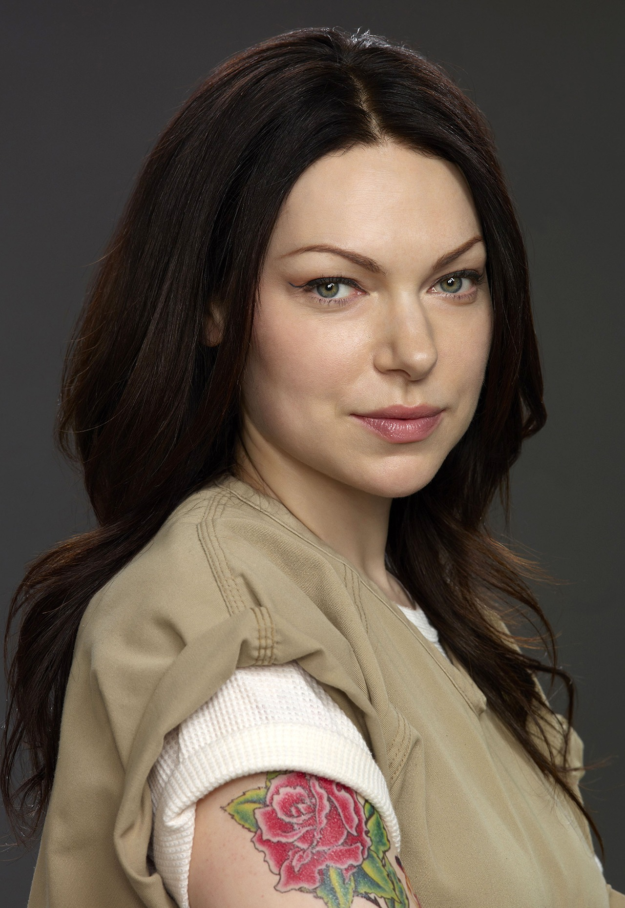 Laura Prepon alex vause