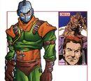 Lionel Jeffries (Earth-616)