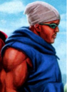Luke Cage (Earth-10298) from What If? Spider-Man House of M Vol 1 1 0001.png