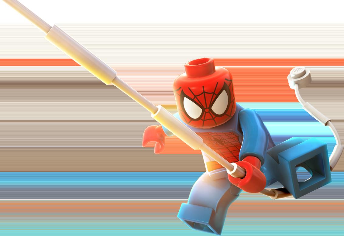 Lego Spiderman Malvorlagen Star Wars 1 Lego Spiderman: LEGO Marvel Superheroes Wiki