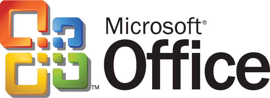 Microsoft Office is a suite of office productivity applications ...