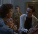 Staffel 1 (1991)