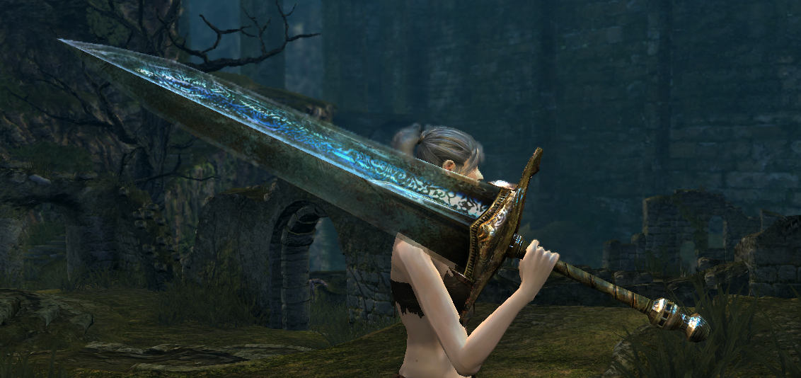 external image Moonlight_Greatsword_IG.png