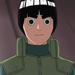 Rock Lee na Parte II.png