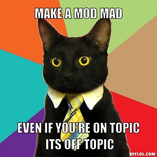 Business-cat-meme-generator-make-a-mod-m