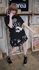 Kyary Pose