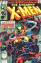 X-Men Vol 1 133 UK Variant.jpg
