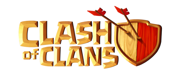 [Image: Clash_of_clans_logo_600_270.png]