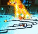 Super Sonic (move)