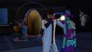 Les Sims 3 En route vers le futur 04.png