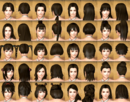 Female Hairstyles (TKD).png