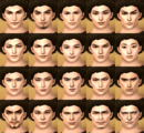 Male Faces (TKD).png