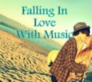 Falling in Love With Music