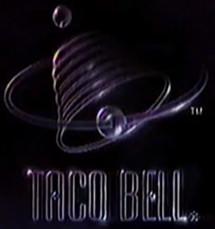 No higher resolution available Taco Bell Logo Png