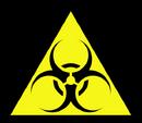 BiohazardSign.png