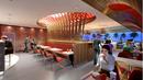 McDonald'sInterior2105.png