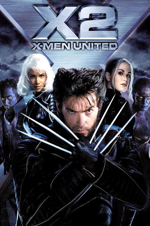 Mystique  Wolverine and Xmen Wiki  FANDOM powered by Wikia