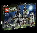 9468 Zamek wampirów