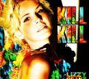 Kill Kill (Song)