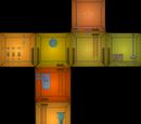 Submachine 1: The Basement (v1)