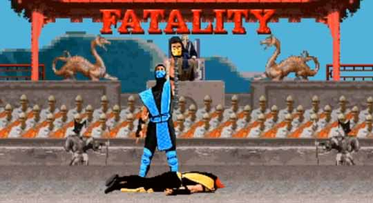 Mortal-Kombat-Fatality.jpg