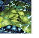 We-Plex Supreme Intelligence System (Earth-200080) from Marvel Boy Vol 2 3 0001.png