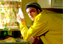 Yellow Jesse.png