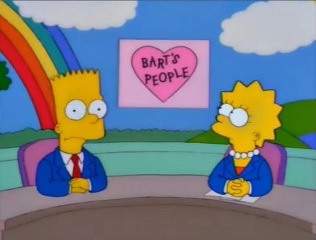 """¿En que fallo """"Bob Esponja""""? Cambio de formula."""