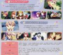 Maji LOVE 1000% Original Soundtrack Vol.3