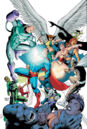 Injustice League Unlimited 003.jpg
