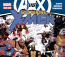 Wolverine and the X-Men Vol 1 9