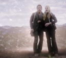 Primeval: New World episodes