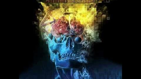 Audiomachine - Adoramus (Deus Ex Machina)
