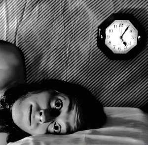 Sleep Insomnia - - cdrstudio com