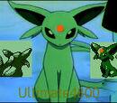Pokemon Fan Creation Wiki