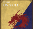 House Ongrill