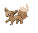 Foxeon