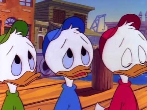Image Ducktales Huey Dewey And Louie Jpg Disney Wiki Wikia