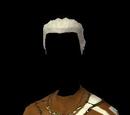 Fangaloka Manave (hidden)
