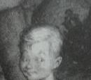 Basil Grimm Jr.