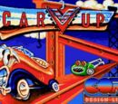 'Arnie'(CarVup)