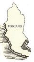 Toscano.png