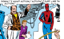 Cosmos Productions (Earth-616) from Amazing Spider-Man Vol 1 14 001.png