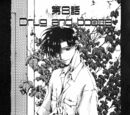 Chapter 08 - Drug and Booze