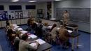 Walt Teaching.png
